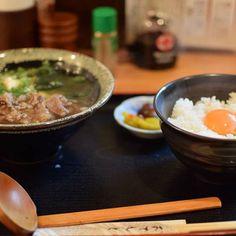 肉吸いを楽しむ #osaka #dinner #おでかけごはん #肉吸い