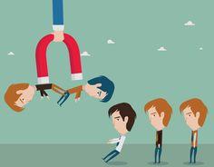Hay una idea que tienen algunos pequeños y medianos empresarios que radica en asumir que más clientes significan más ingresos, y aunque esto puede ser obvio en primera instancia, no siempre es cierto. Pensemos por…  https://www.tecnopay.com.mx/  Vende Recargas  01 800 112 7412  (55) 5025 7355
