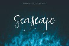 Seascape script. – Pixelify