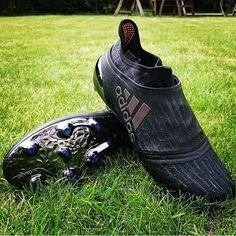 Adidas Dark Space + if want Soccer Gear, Soccer Boots, Football Shoes, Soccer Cleats, Football Soccer, Adidas Cleats, Cleats Shoes, Adidas Boots, Tennis Funny