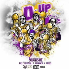 D's Up ft. Migos & Jim Jones by Juelz Santana - Listen to music