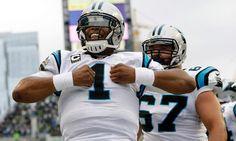 NFL Predictions: Week 7