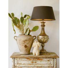 10+ bästa bilderna på Lampa | bordslampa, lampor, belysning