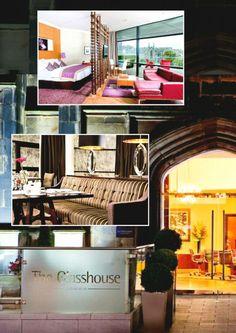 List Of The Best Luxury Hotels In Scotland United Kingdom VisitScotland