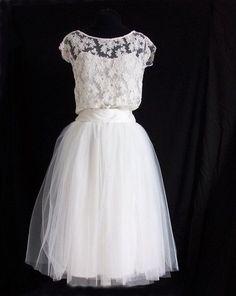 """Résultat de recherche d'images pour """"robe de mariée année 50"""""""