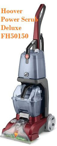 1000 Ideas About Cheap Vacuum Cleaners On Pinterest