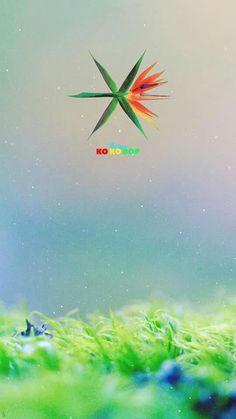 EXO COMEBACK 2017 WALLPAPER | #EXO #COMEBACK #July2017