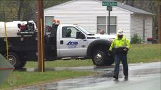 ST. LOUIS (KTVI) – A would-be armed robbery suspect was shot dead Monday morning while attempting to hold-up three utility workers in north county, the St. Louis County Police Department said. The...