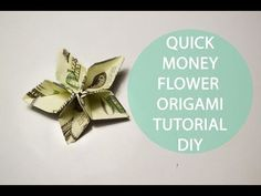 Another addition to the oragami flower bouquet gifts similar ideas mightylinksfo