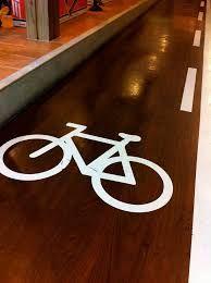 Resultado de imagen para engelhorn sports – bike and skater department - Blocher Blocher Partners
