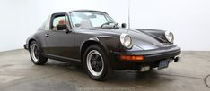 Porsche 911SC Targa For Sale at Classic Car Car Trader - Used Autos For Sale at Car-Trader.com