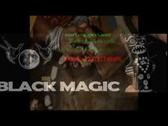 Brisbane 0027717140486 black magic love spells in Botswana,Alabama, Alaska, Arizona Black Magic Love Spells, Lost Love Spells, Brisbane, Perth, Melbourne, Sydney, Love Spell Caster, Feeling Helpless, Chichester