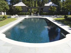 Memphis Pool S Gallery Of Beautiful New Luxurious Gunite Swimming Designs Our Roach To Backyard Living Encompes Luxury And Unique Style