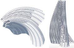 fablab parametric design