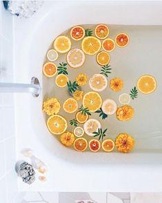 wellness tub