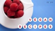 5537 Youtube Thumbnail, You Youtube, Raspberry, Fruit, Food, Eten, Raspberries, Meals, Diet