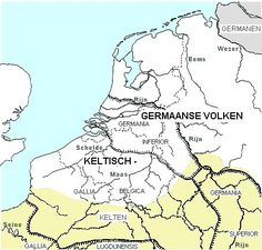 kel-ger European People, European Map, European History, Chinese Architecture, Futuristic Architecture, Germanic Tribes, Old Maps, Historical Maps, History Museum