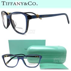 navy blue eyeglasses frames - Google Search