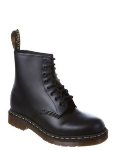 1460 Smooth Boots by Dr Martens Online | THE ICONIC | Australia