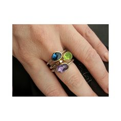http://www.animabarcelona.com/anillos-plata/466-anillo-plata-y-oro-con-peridoto-y-diamante.html