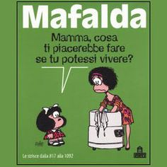 lavoro_mamme Learning Italian, Good Mood, Vignettes, Quotations, Author, Feelings, Comics, Sayings, Funny