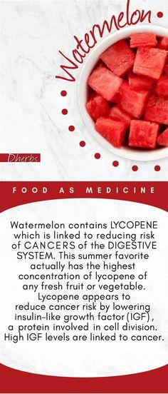 Watermelon #hydration #watercontent