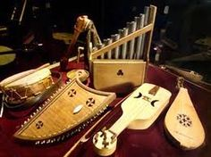 medieval instruments - Google Search