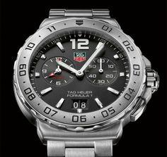 7ec35792d06 5 Dicas Para Escolher Um Relógio Com Seu Estilo