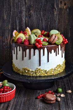 Ale, Food And Drink, Sweets, Coffee, Cooking, Recipes, Birthday Cakes, Kaffee, Kitchen