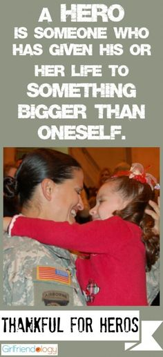 Girlfriend Soldiers - lessons on friendship from Iraq - Female Friendship, Friend Friendship, Friendship Quotes, Military Quotes, Military Life, Wise Quotes, Funny Quotes, Girlfriend Quotes, Inspirational Quotes For Women