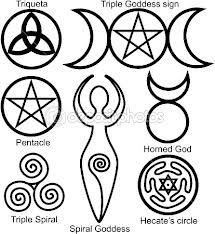 180 Best Wiccan and Pagan tattoos images in 2014 | Tattoo
