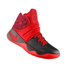 sale retailer 93892 af88e Basketball Shoes