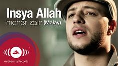 SALIM TÉLÉCHARGER GRATUIT ASMA GRATUIT MP3 2013