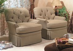 26 best Swivel Chairs images on Pinterest | Swivel chair, Rockers ...