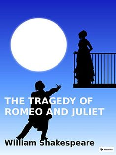 The tragedy of Romeo and Julet by William Shakespeare https://www.amazon.com/dp/B01I63H0KU/ref=cm_sw_r_pi_dp_Bb-GxbZNMTVQR