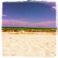 South Beach, Miami..its time i take a trip back.. <3