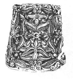 honfoglalás kori művészet - Google keresés Iron Age, Hungary, Archaeology, Pouches, Metal Working, Medieval, Army, Carving, Tapestry