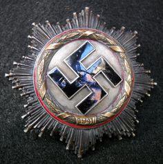 Günter Hessner y Leon Brendt: Espías vaticanos en la Alemania nazi - Diario Judío: Diario de la Vida Judía en México y el Mundo