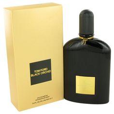 Black Orchid Eau De Parfum Spray By Tom Ford