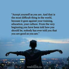 Very so!  You are a creator, you create, now go be awesome....:-)