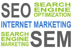 I can put your website on first page of Google for highly searchable keywords which will become your #permanent source of leads by just one time #investment. I mean the #organic #search #results, not the paid results.