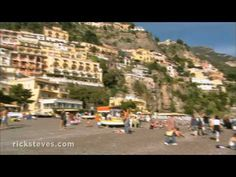 this small town next to Amalfi is my second choice of new home location...nice nice video.......yuppppp