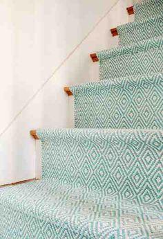 Home Depot Carpet Runners Vinyl Product Hallway Carpet Runners, Cheap Carpet Runners, Carpet Stairs, Stair Runners, Staircase Carpet Runner, Best Carpet, Diy Carpet, Rugs On Carpet, Carpet Ideas