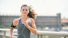 There are 3 #MarathonWorkouts you can perform to reduce injury and improve time. http://running.competitor.com/2016/04/training/3-must-do-marathon-workouts_148961