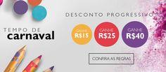 Genivaldo dos Santos Ribeiro - Comprar Online na Rede Natura