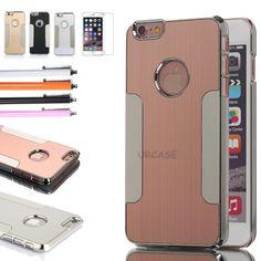 coque iphone 6 rhi