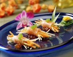 Awesome Thai food! Dayton, OH