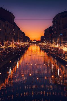 Milan is a city in northern Italy, capital of Lombardy, and the second-most popu. Milan Wallpaper, New Wallpaper Hd, Screen Wallpaper, Cute Wallpapers, Wallpaper Backgrounds, Phone Backgrounds, Europe Wallpaper, Rainbow Wallpaper, Travel Wallpaper