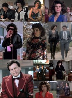my cousin vinny!  my all time favorite!!!