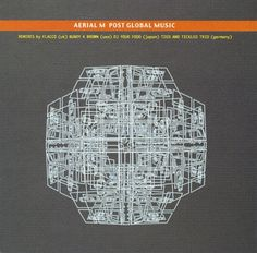 Aerial M - Post Global Music